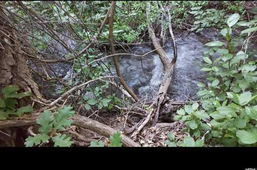 13 E Birch Creek Dr S - Photo 1