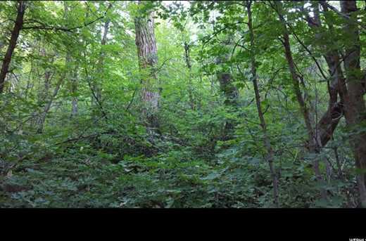 13 E Birch Creek Dr S - Photo 2