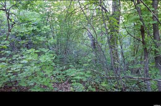 13 E Birch Creek Dr S - Photo 8