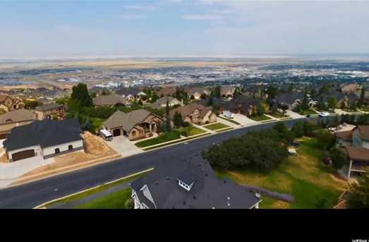 641 Vista View Ct - Photo 8