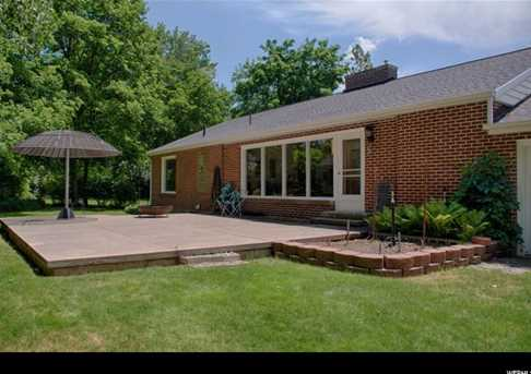 513 River Heights Blvd. - Photo 4