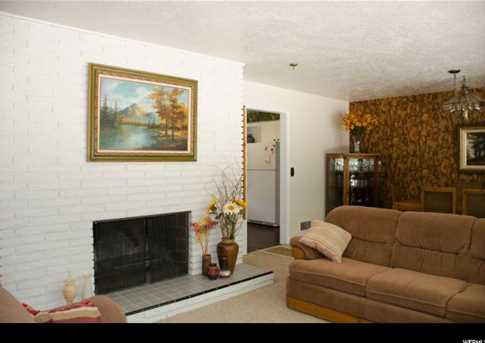 513 River Heights Blvd. - Photo 6