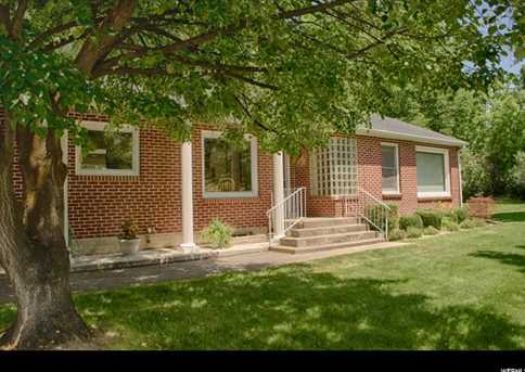 513 River Heights Blvd. - Photo 1