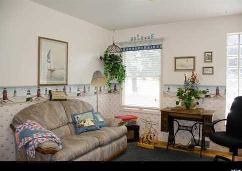 513 River Heights Blvd. - Photo 10