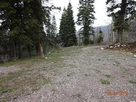 14555 E Pine Springs Dr - Photo 2