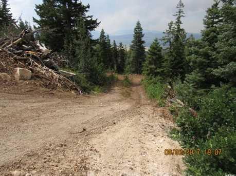 5 Pine Ridge - Photo 2