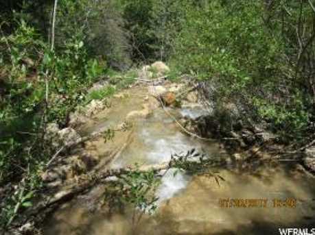 5 Pine Ridge - Photo 10