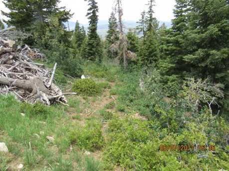 5 Pine Ridge - Photo 16