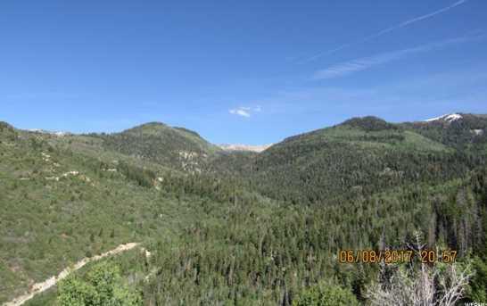 5 Pine Ridge - Photo 14