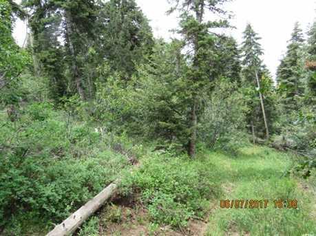 5 Pine Ridge - Photo 18