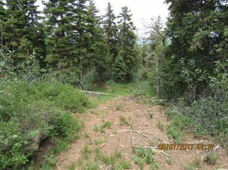 5 Pine Ridge - Photo 1