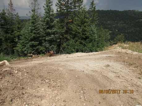 5 Pine Ridge - Photo 6