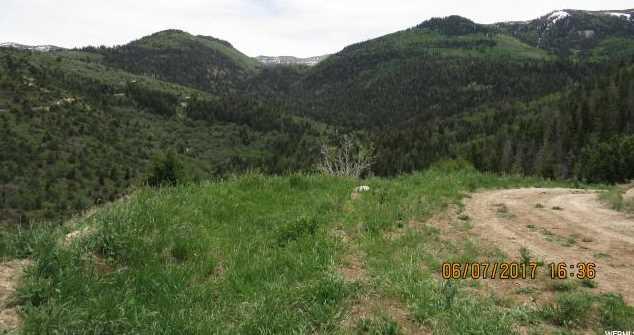 5 Pine Ridge - Photo 22