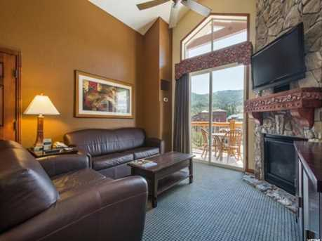 3000 Canyons Resort Dr #4912 - Photo 14