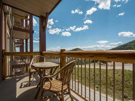 3000 Canyons Resort Dr #4912 - Photo 20