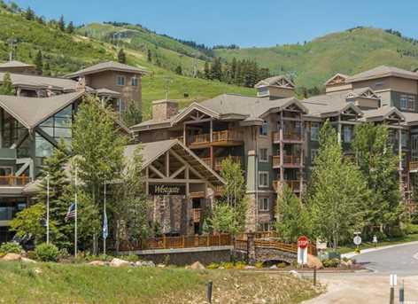 3000 Canyons Resort Dr #4912 - Photo 4