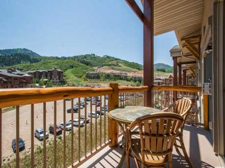 3000 Canyons Resort Dr #4912 - Photo 26