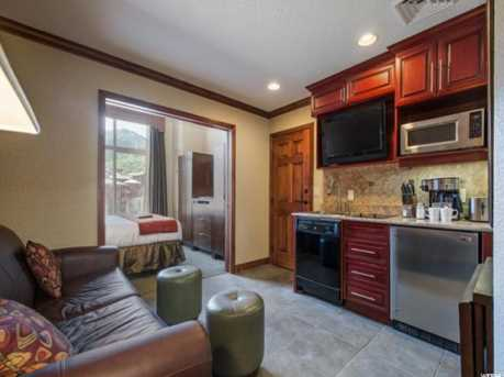 3000 Canyons Resort Dr #4912 - Photo 28
