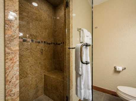 3000 Canyons Resort Dr #4912 - Photo 18