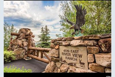 4519 River Ranch  Way - Photo 1