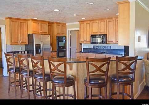 4430 N Little Valley Rd - Photo 10