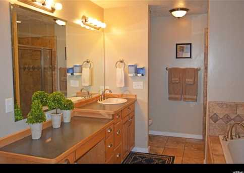 4430 N Little Valley Rd - Photo 18