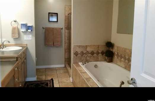 4430 N Little Valley Rd - Photo 20