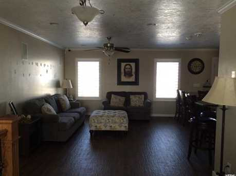 4430 N Little Valley Rd - Photo 4