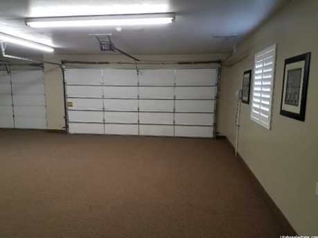 4430 N Little Valley Rd - Photo 44