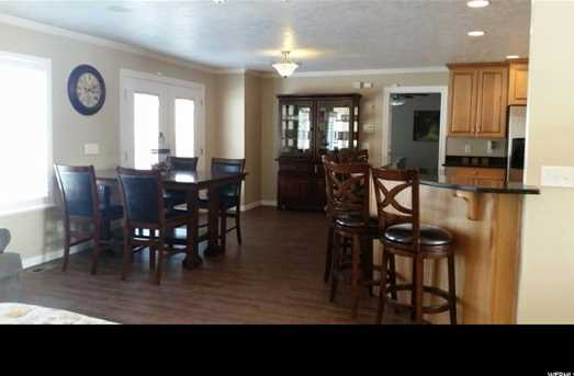 4430 N Little Valley Rd - Photo 6