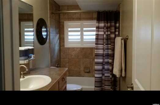 4430 N Little Valley Rd - Photo 24