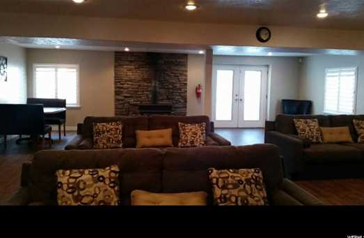 4430 N Little Valley Rd - Photo 34