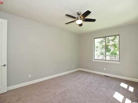 1805 E Holladay Farms Ln - Photo 26
