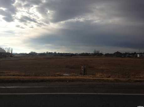 250 E Highway 36 - Photo 2