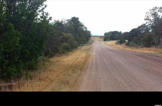 330 S 3.3 Miles S. Cr 312 - Photo 12