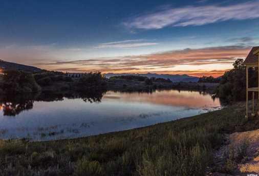 9952 E Lake Pines Dr #1185 - Photo 8