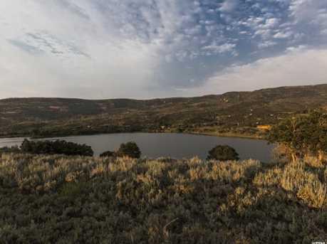 9952 E Lake Pines Dr #1185 - Photo 10