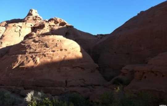 1150 E Dirty Devil Canyon - Photo 8