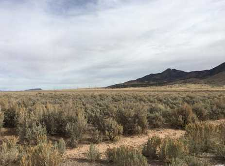 6 C Broken Spur Ranch - Photo 36