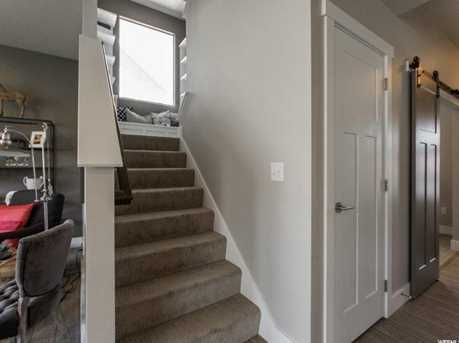 8881 N Cornwall Way - Photo 2
