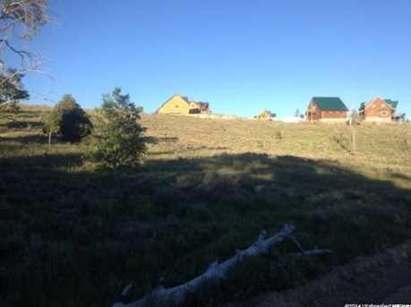 88 Mounatin Ridge Cir - Photo 10