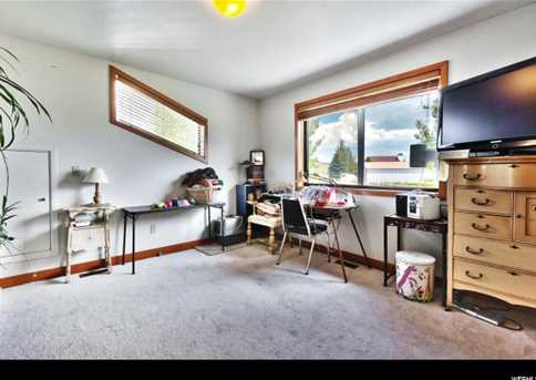 8737 Silver Creek Rd - Photo 28