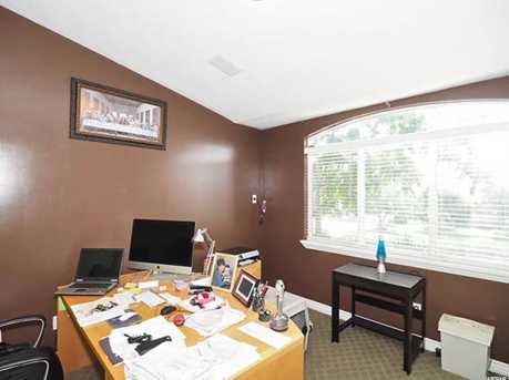 12114 S Lampton View Dr W - Photo 8
