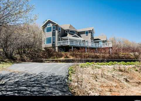 9 Hickock Dr - Photo 4