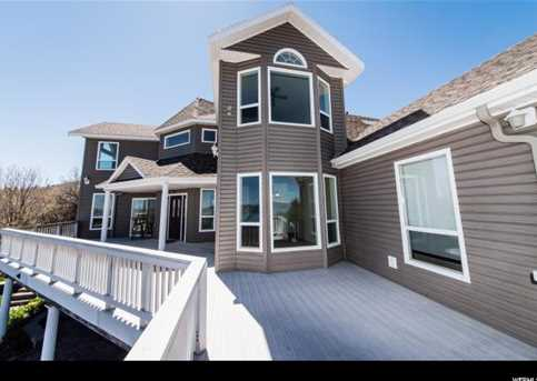 9 Hickock Dr - Photo 40