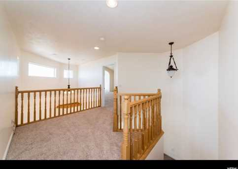 9 Hickock Dr - Photo 16