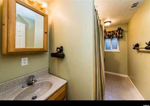 9 Hickock Dr - Photo 34
