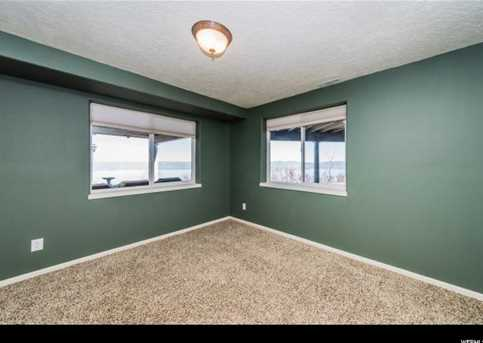 9 Hickock Dr - Photo 30