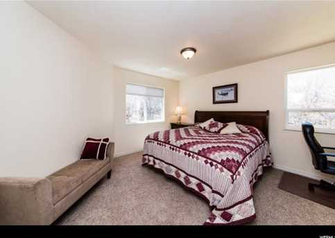 9 Hickock Dr - Photo 24