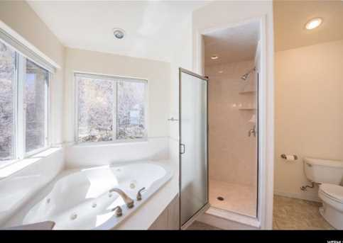9 Hickock Dr - Photo 28